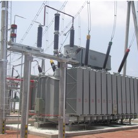 供应110kV主变中性点成套保护装置性能优异