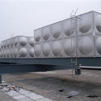 供应南京消防水箱,南京保温水箱厂家