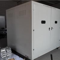 供应35KV小电阻接地变成套装置