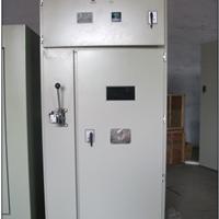 供应风电场变电站10KV小电阻接地变成套装置