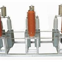 供应户外油浸式硅钢冶炼炉专用阻容吸收装置