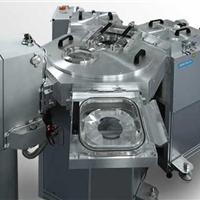德国SENTECH公司 PECVD 气相沉积系统
