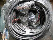 供应用户电缆-32路用户板
