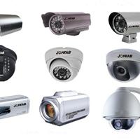 小区监控,安防设备,停车场系统维护