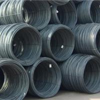 山东最大的螺纹钢盘螺供应商代理商