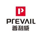 香港普利威建筑五金(集团)有限公司