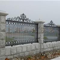 供应景观铁艺围栏