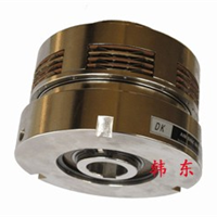 气动多片式离合器/气动刹车器BDC―大全