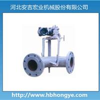 供应 优质流量计 HYWG弯管流量计