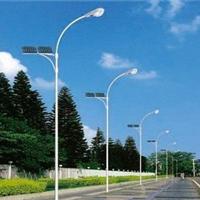 齐齐哈尔路灯厂-齐齐哈尔LED路灯-齐齐哈尔太阳能路灯