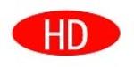 深圳市汉达乐泰胶水有限公司