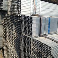供应各种钢材;镀锌钢材;轻质隔墙条板