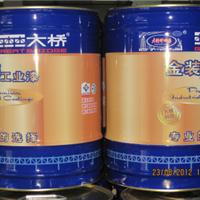 供应H06-4环氧富锌底漆大桥油漆