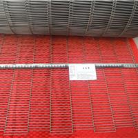供应201不锈钢乙型网带