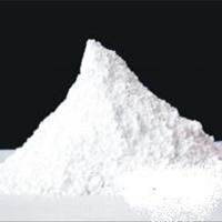 纤维素 HEMC