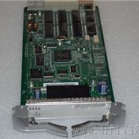 供应华为PD1业务处理板 32xE1业务处理板