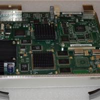 供应华为EFS4 4路快速以太网处理板