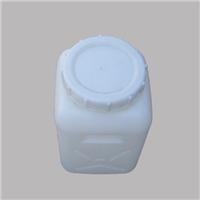 供应挤塑和合成25升塑料桶的技巧