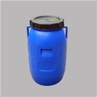 使用25升塑料桶盛放食物时要注意什么?