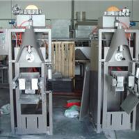 供应气压式新型建材包装机建材装袋机