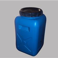 供应25升塑料桶如何生产?