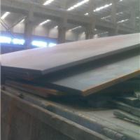 舞钢NM360耐磨钢板