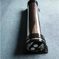 广东不锈钢厨房净水器过滤效果好吗、净水器价格优惠。