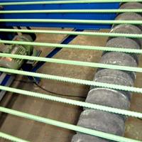 供应钢筋 线材 抛丸机