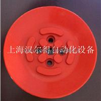 真空吸盘机械手配套吸盘吸嘴耐高温橡胶吸盘