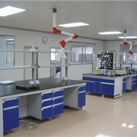 供应格尔木中央实验台