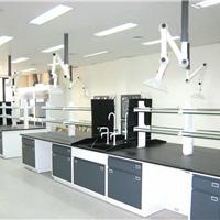 供应合肥实验室操作台