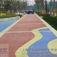 上海忠艺建筑装饰工程有限公司
