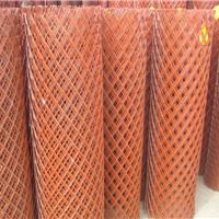 供应  钢板网