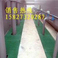 供应地面漏水排水板,地面污水排水板