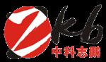 惠州市中科志鹏物联技术有限公司