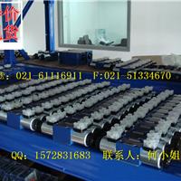 VT-VSPA2-50-10/T1力士乐放大板