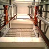 供应天水升降机 酒泉导轨式升降货梯