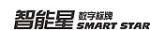 深圳拓步智能技术有限公司