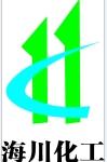 天津海川贸易有限公司