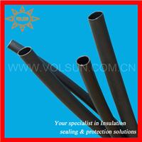 供应高品质耐柴油弹性体热缩管