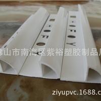 阳角线、瓷砖阳角线、阳胶条、阴角条