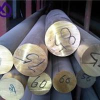 杭州C52100磷青铜板价格
