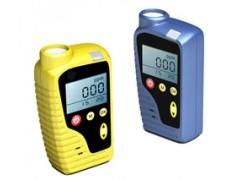 供应JCB4瓦斯测定器