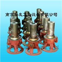 供应C270D三螺杆泵 C270DE水轮机控制油泵