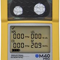 M40 Pro�������������