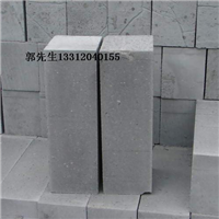 天津加气块多少钱一方 混凝土制品