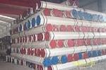 天津市钢驿钢管销售有限公司