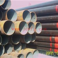 管道、容器、设备结构用无缝管天津大无缝