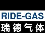 浙江瑞德气体设备有限公司