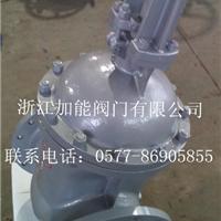 供应Z41H-64C铸钢手动法兰美标闸阀硬密封